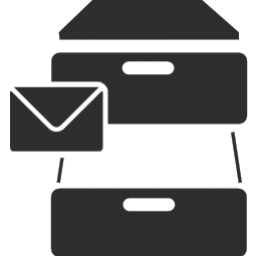 Enable Email Classification