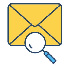 Complete Email Record Compliance